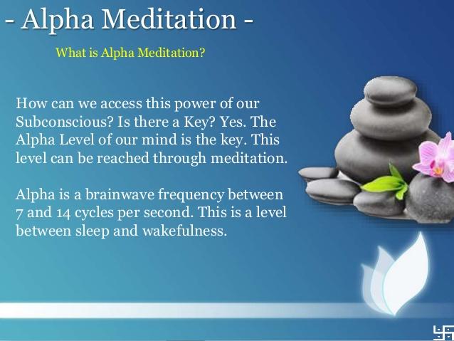alpha-meditation-9-638